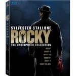 72-Off-Rocky-The-Undisputed-Collection-Rocky-Rocky-II-Rocky-III-Rocky-IV-Rocky-V-Rocky-Balboa
