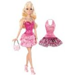 Save-40-on-Select-Barbie-Dolls-and-Accessories