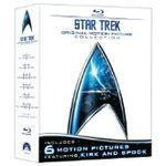 Up-to-65-Off-Star-Trek-The-Original-Motion-Picture-Collection