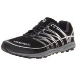 45-Off-Merrell-Running-and-Training-Shoes