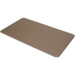 Save-64-on-Sublime-Comfort-Mats