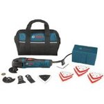 Bosch-Oscillating-Tool-Kit