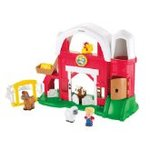 40-Off-Fisher-Price-Toy-Favorites