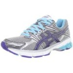 45-Off-ASICS-GT-1000-Running-Shoes
