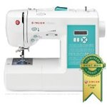 SINGER-7258-Stylist-Sewing-Machine