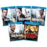 66-Off-Die-Hard-and-Planet-of-the-Apes-Blu-ray-Collections