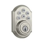 Up-to-70-Off-Select-Kwikset-SmartCode-Keypad-Deadbolts