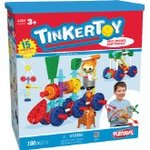 Save-50-on-Select-K-NEX-Toys