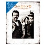 Up-to-67-Off-Deadwood-The-Complete-Series-on-DVD-and-Blu-ray