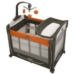 Up-to-30-Off-Select-Graco-Baby-Items