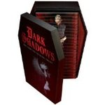 55-Off-Dark-Shadows-The-Complete-Original-Series-Deluxe-Edition